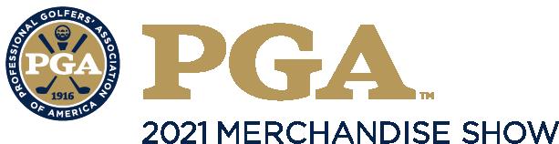 2020年度コースデザイナーTEAM大澤が行くゴルフ関連イベント紹介