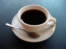 モーニングコーヒー、プレー後のコーヒーサービス再開のお知らせ